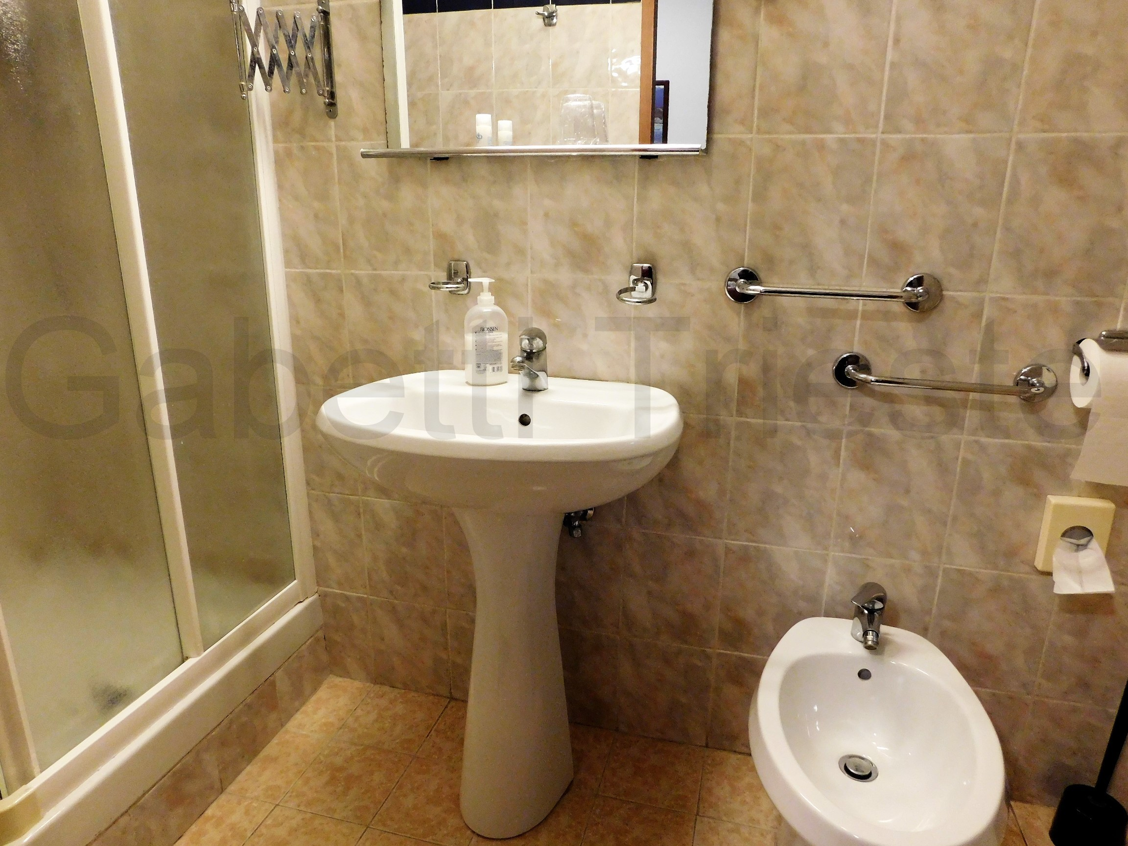 Cielo bagno il piacere del design in bagno enjoy di ceramica